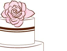 The Cake Atelier