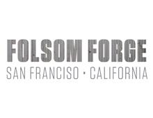 Folsom Forge, LLC