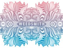 The Weedsmith